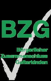 Bürgerlicher Zusammenschluss Gelterkinden BZG